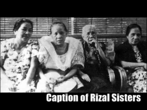 dr jose rizal chapter 1 advent of a hero youtube. Black Bedroom Furniture Sets. Home Design Ideas