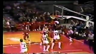 The Very Best Michael Jordan Highlights Ever!