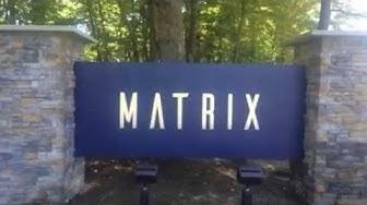 Matrix Hudson Apartments in Hudson, MA - ForRent.com