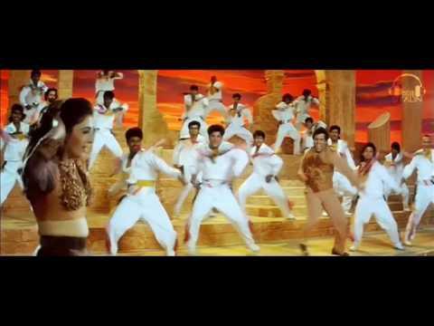 Husn Hai Suhana Dance Remix Dj Stalin