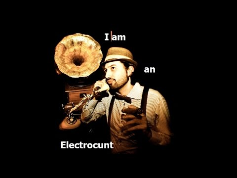 Electro Swing is the Worst Genre of Music in the World, Ever