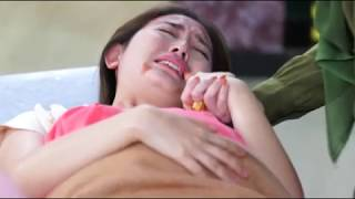Cinta Karena Cinta : DUH!! Apa yang Terjadi Dengan Sissy?!! | 20 Februari 2020