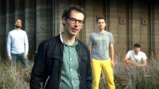 "Maybebop: ""Im Moment ist alles richtig"" (offizielles Video)"