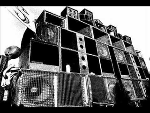 Maximum Style (Dubplate Mix) - Tom & Jerry/DJ Stretch