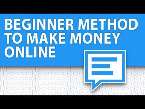 Best Way To Make Money In 1 Day Online | Dreamcloud Academy