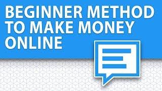 Best Way To Make Money In 1 Day Online   Dreamcloud Academy