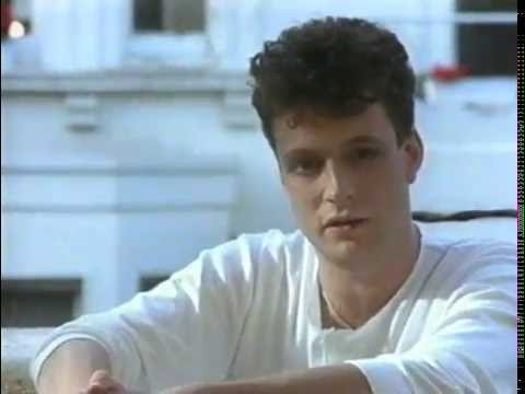 Blancmange - The Day Before You Came