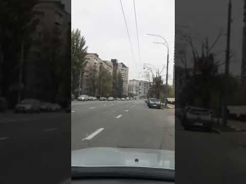 МЦ Вітаком вул.Солом'янська, 17 при КМКЛ #4