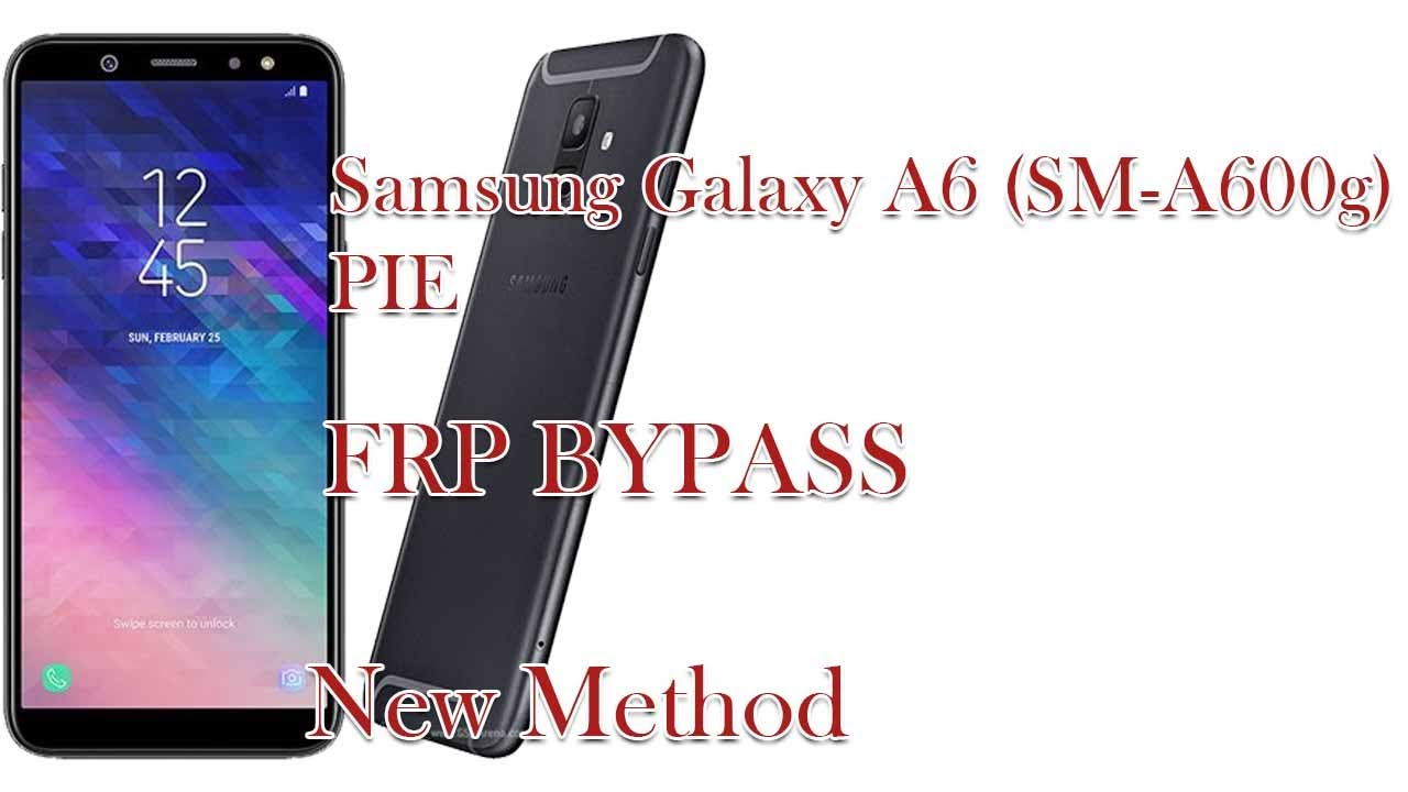 Samsung galaxy tab 2 bypass frp download