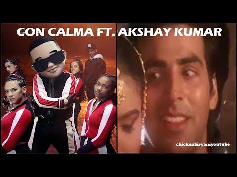 con-calma-ft.-akshay-kumar-/-funny-bollywood-edits