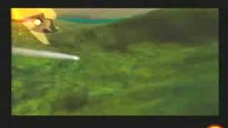 Dropship - United Peace Force - PS2 [PSXHAVEN.COM]