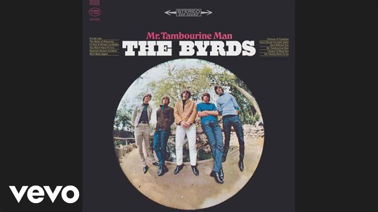 the-byrds-well-meet-again-audio-thebyrdsvevo