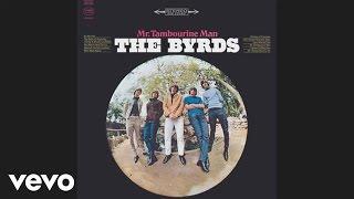 The Byrds - We'll Meet Again (Audio)