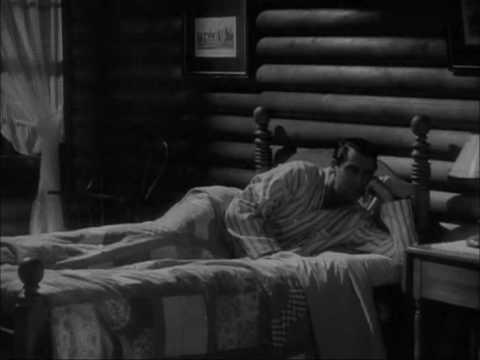 BMS - L'orribile verità (The Awful Truth) [1937] - Best Movie Scenes
