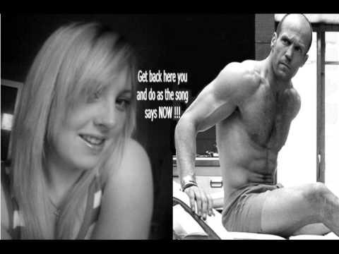 Cameron clip diaz nude