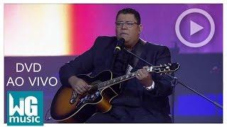 Acalma o Meu Coração / Imperfeito - Anderson Freire ft Maestro Stefano DVD Essência (AO VIVO)
