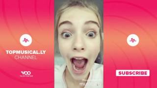Lauren Orlando - The Best Lauren Orlando Musical.ly Compilation | Topmusical.ly