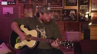 Luke Combs - Six Feet Apart(The Quarantine Song)