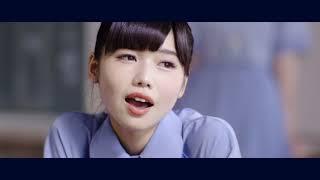 CYNHN(スウィーニー)綾瀬志希と青柳透のドラマ仕立てMVのティザー映像公開!