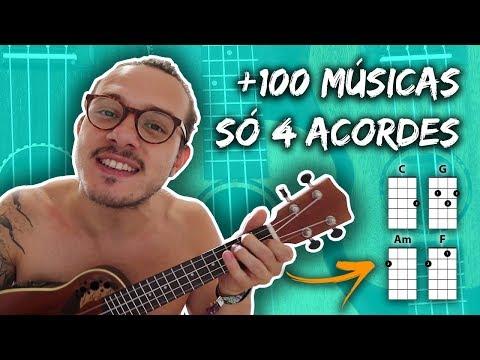 como-tocar-ukulele-em-10-minutos-[+100-mÚsicas-com-4-acordes-simples]