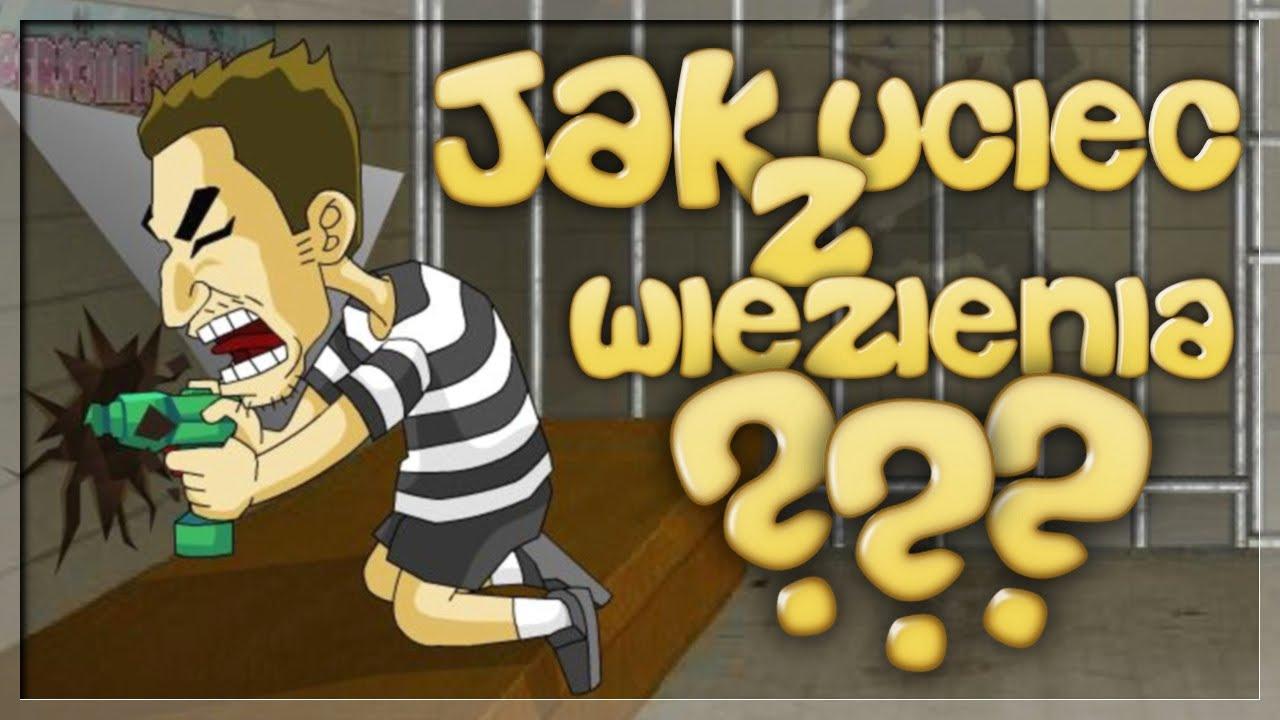 ucieczka z wiezienia online dating