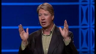 """The Pure Language"" Message by Pastor Robert Morris The Pure Langua..."
