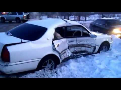 GISMETEO: погода в Новороссийске на неделю — прогноз