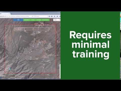 Army Terrestrial-Environmental Modeling and Intelligence System (ARTEMIS)