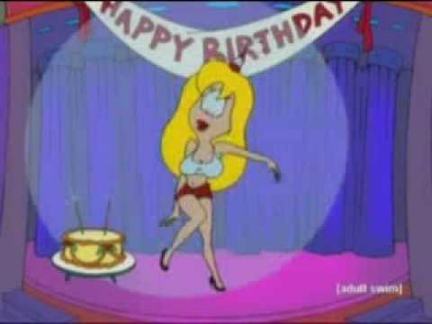 Happy Birthday Lady Images ~ Happy birthday special lady images lovely special lady friend to