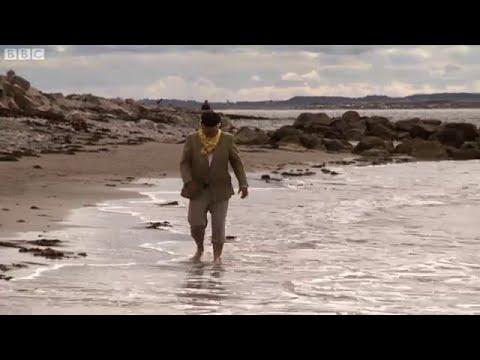 Terry Wogan's Ireland Episode 2