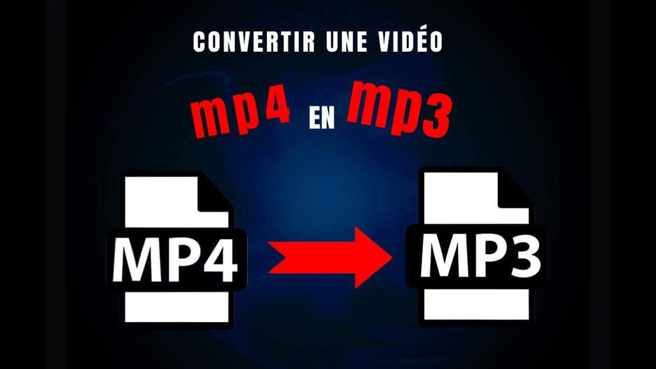 https://www.onlineconverter.com/mp4-to-mp3