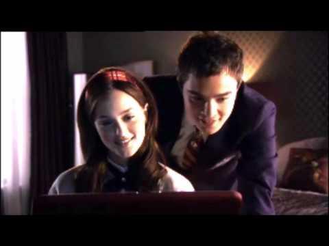 cruel intentions trailer-gossip girl style(re-make) - YouTube