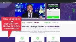 crypto truffa trader