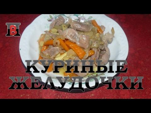 Пастернак - 17 рецептов приготовления пошагово -