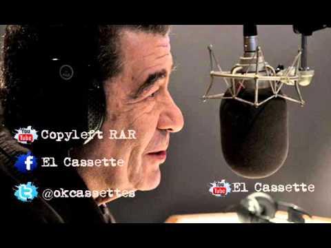 Micro Entrevista Tom Lupo - Alejandro Dolina