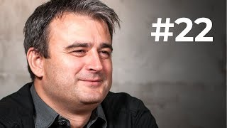 Ján Simkanič (Nový deník): Bez placeného obsahu se média nepohnou dál