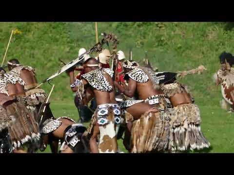Bob Marley - Buffalo Soldier Video