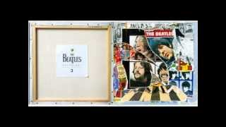 Anthology 3 is a compilation album by The Beatles released in Octob...