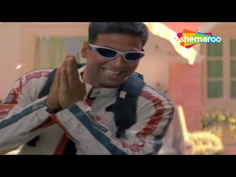 mujhse shaadi karogi film song mp3 download
