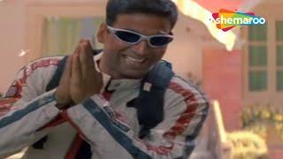 Mujhse Shaadi Karogi - Salman Khan - Priyanka - Akshay Kumar - Full Movie In 15 Mins