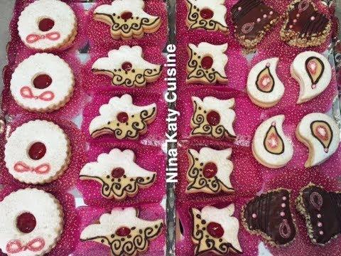 gâteaux-pour-les-fêtes-biscuit-sablé-fondant-100%-réussi-facile-rapide-et-économique