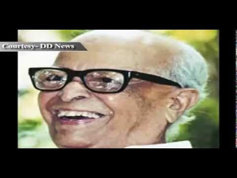 "a hero r k narayan Recently i re-read the 1958 rk narayan's classic novel ""the guide""  in the last  scene of the movie, the hero is explicitly shown to possess."