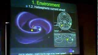 видео акмеология это наука