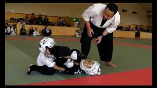 AMATEUR MMA ALL JAPAN CHAMPIONSHIPS SAMURAI GATE 2011 Jr.MMA_-20 kg...