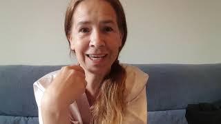 MON PETIT DÉJEUNER VITALITÉ : Farah Kay