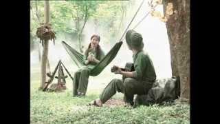 Bài ca bên cánh võng - Đào Tiến Lợi, Như Quỳnh