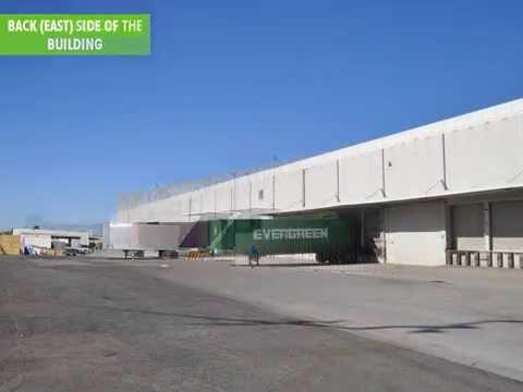 11400-11428 Sherman Way, Los Angeles, CA 91605