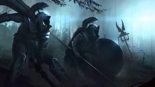 Switch Technique - Dark Warrior