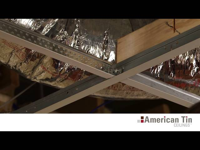resources american tin ceilings - Engaging Decorative Ceiling Tiles