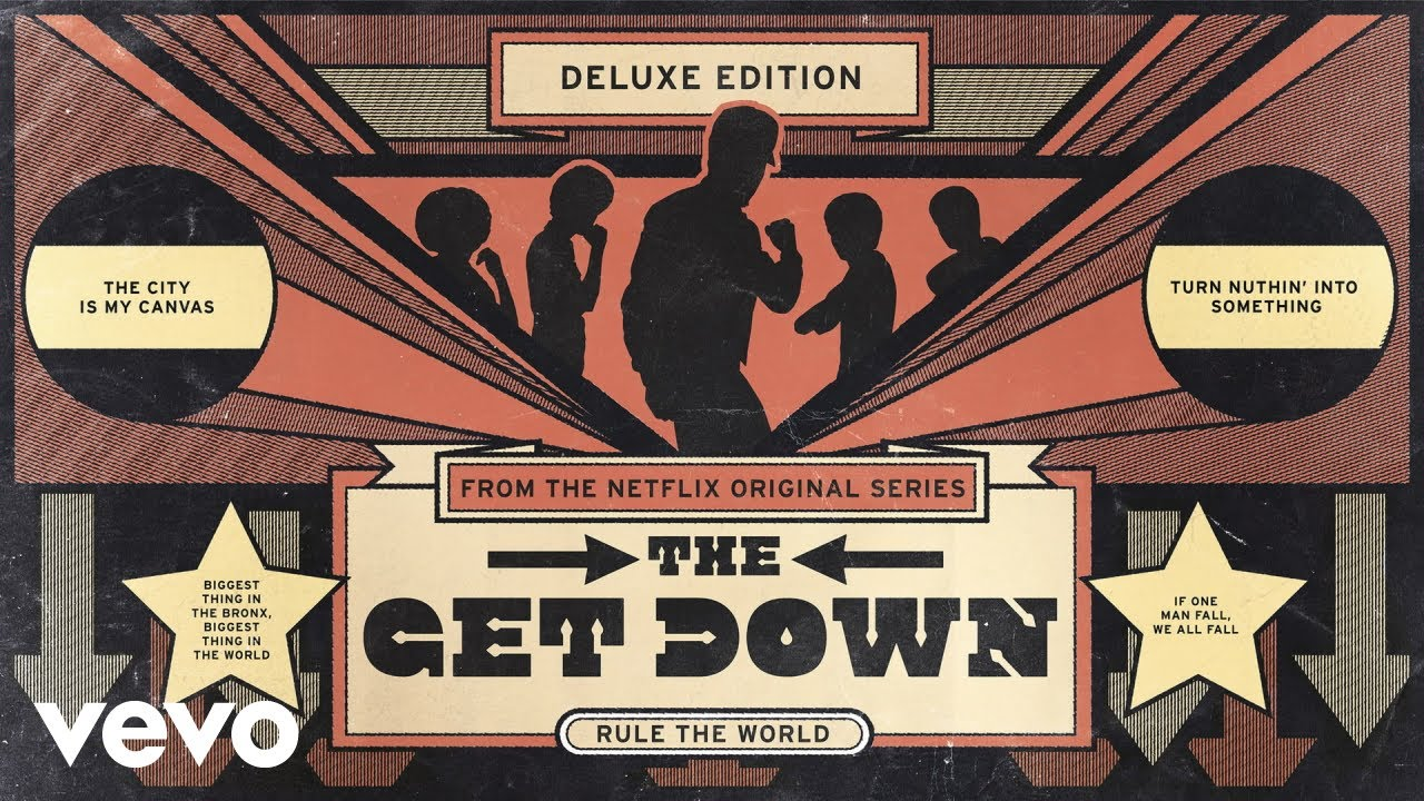 janelle-monae-hum-along-and-dance-gotta-get-down-audio-thegetdownvevo
